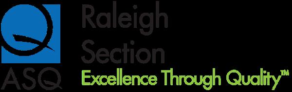 ASQ Raleigh Six Sigma SIG Virtual Meeting -- July 28, 2020 2079