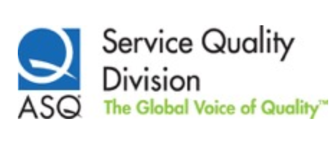 Service Quality Division & Charlotte Section Present:  ASQ Customer Driven Superior Service Workshop 2082