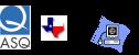 ASQ Greater Ft Worth - On-Line Improvement Associate (CQIA) Class - Oct/Nov 2200