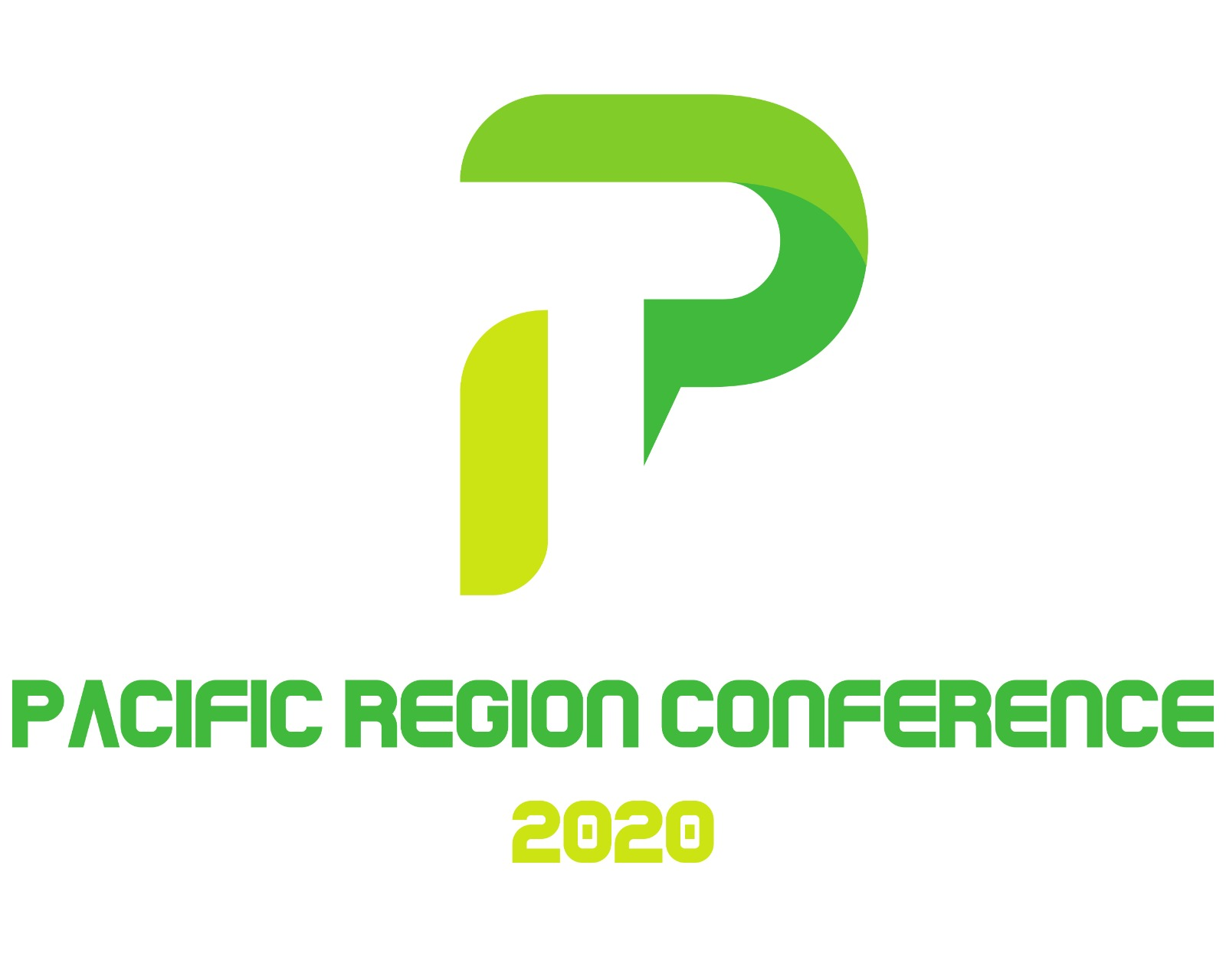 2020 Pacific Region Quality Conference (Virtual Workshops & Conference on November 6th and 7th Respectively) 2224