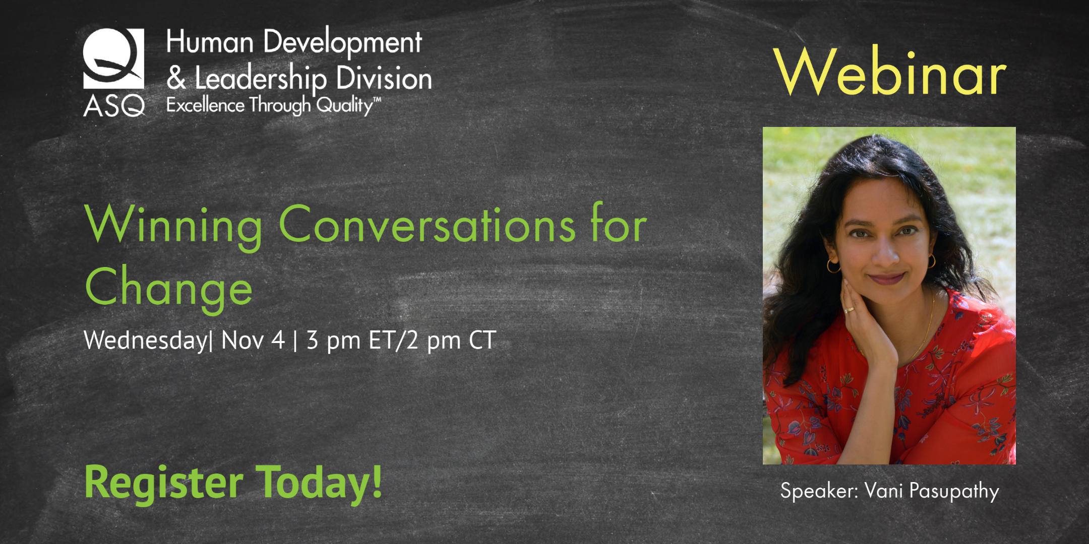 HD&L Webinar: Winning Conversations for Change 2263