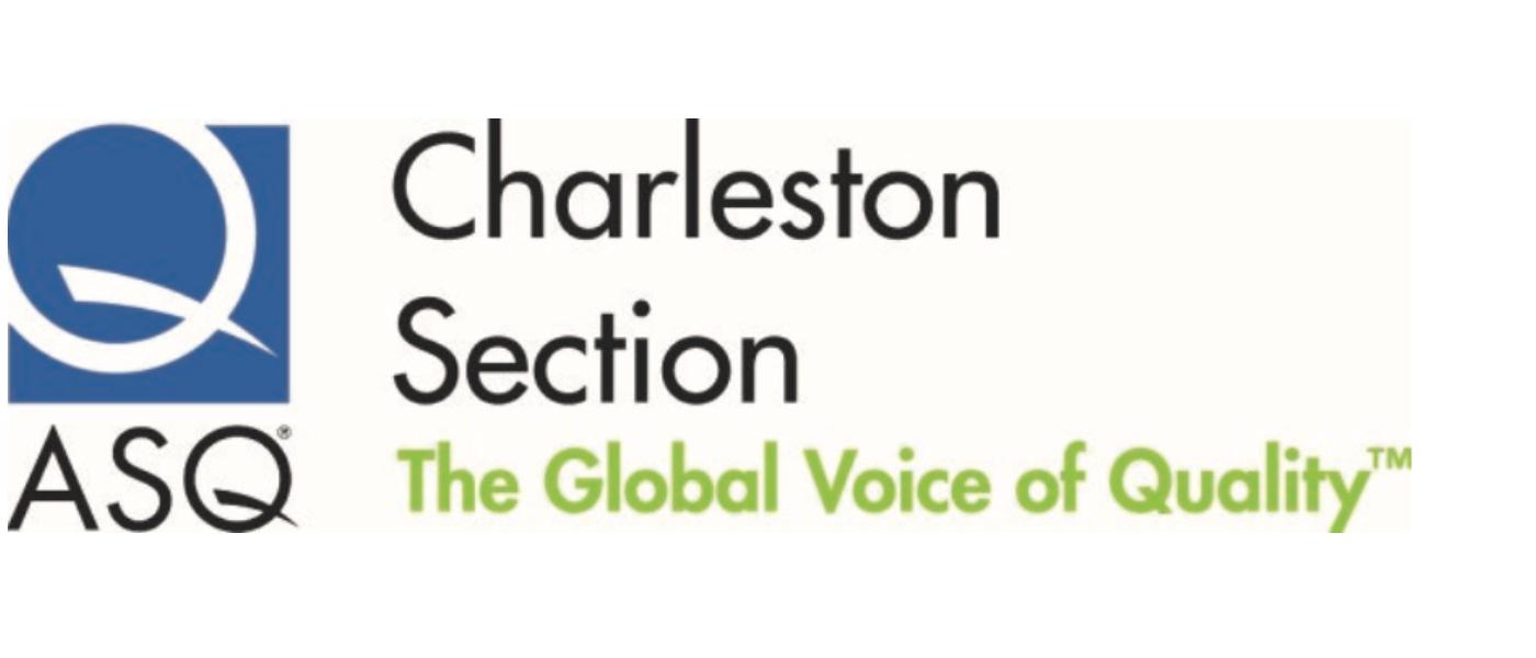 ASQ Charleston Section 1122 February 2021 Membership Meeting 2269