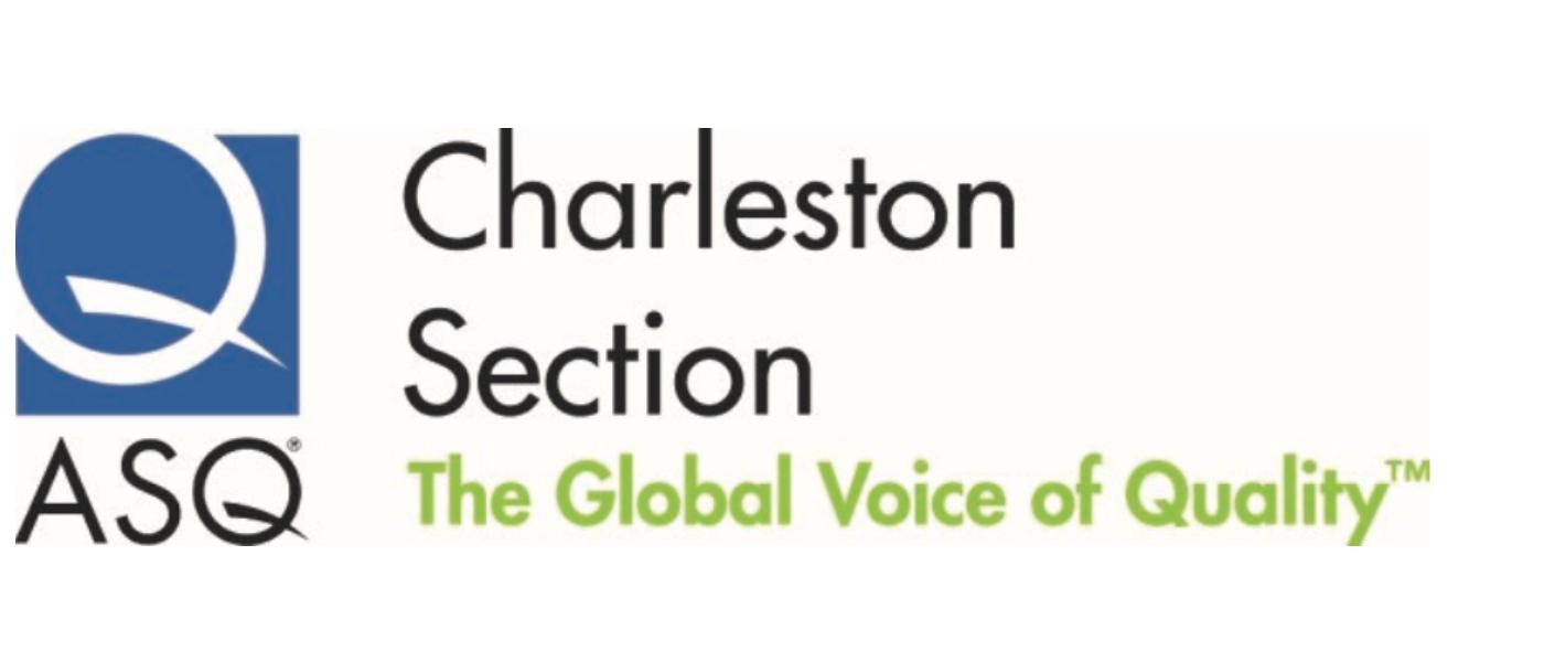 ASQ Charleston Section 1122 March 2021 Membership Meeting 2270