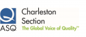 ASQ Charleston Section 1122 September 2021 Membership Meeting 2274
