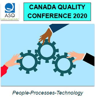 CANADA Regional Conference -Brochure and Registration link 2287