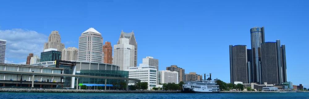ASQ Detroit October 15, 2020 General Meeting 2327