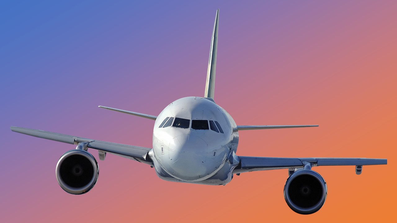 """AS9100 Rev. """"D"""" Quality Management Systems - Requirements for Aviation, Space and Defense Organizations – Compared to ISO 9001:2015 2487"""