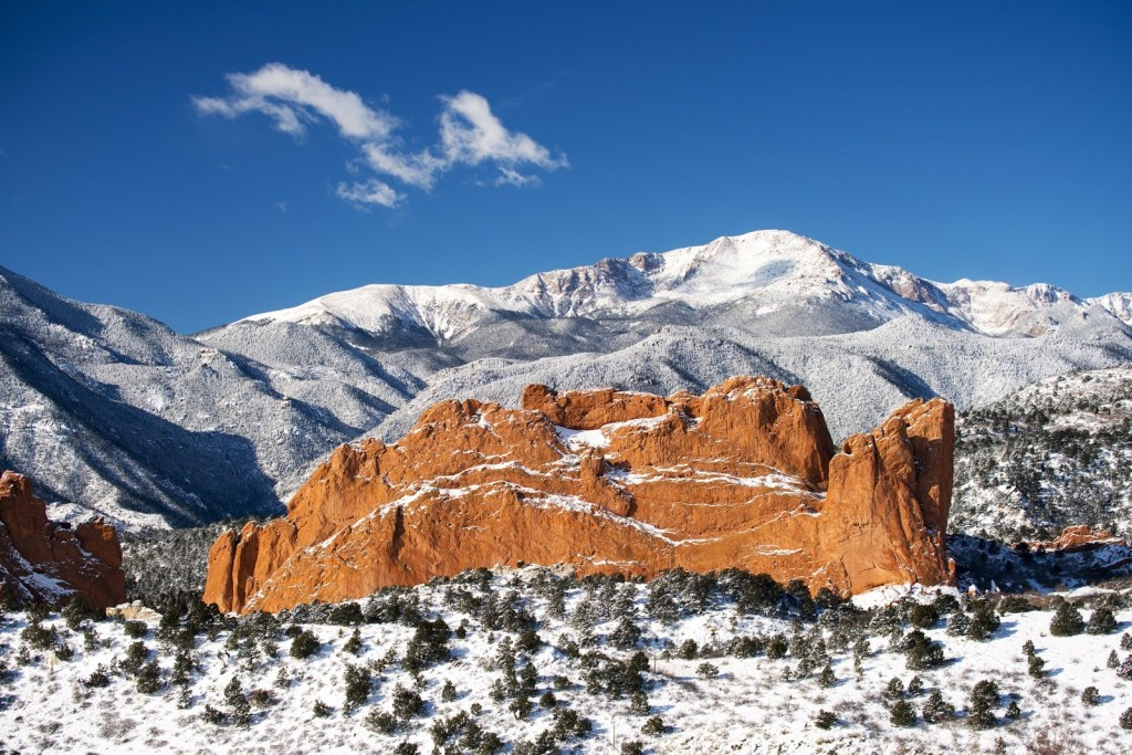 ASQ Pikes Peak Section 1312 Section Member Meeting 01/13/2021 (Webex Meeting) 2583