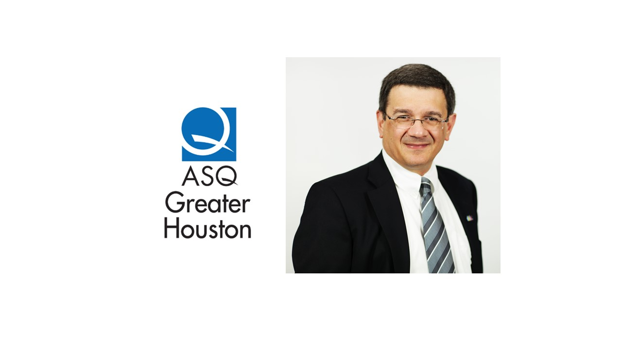 Houston March 18th: Knowledge for Power or Knowledge to Empower. Patrick Ross 2836