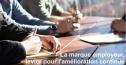 ASQ Montreal - La marque employeur, levier pour l'amélioration continue - Webinar in French (2021-09-29) 3197