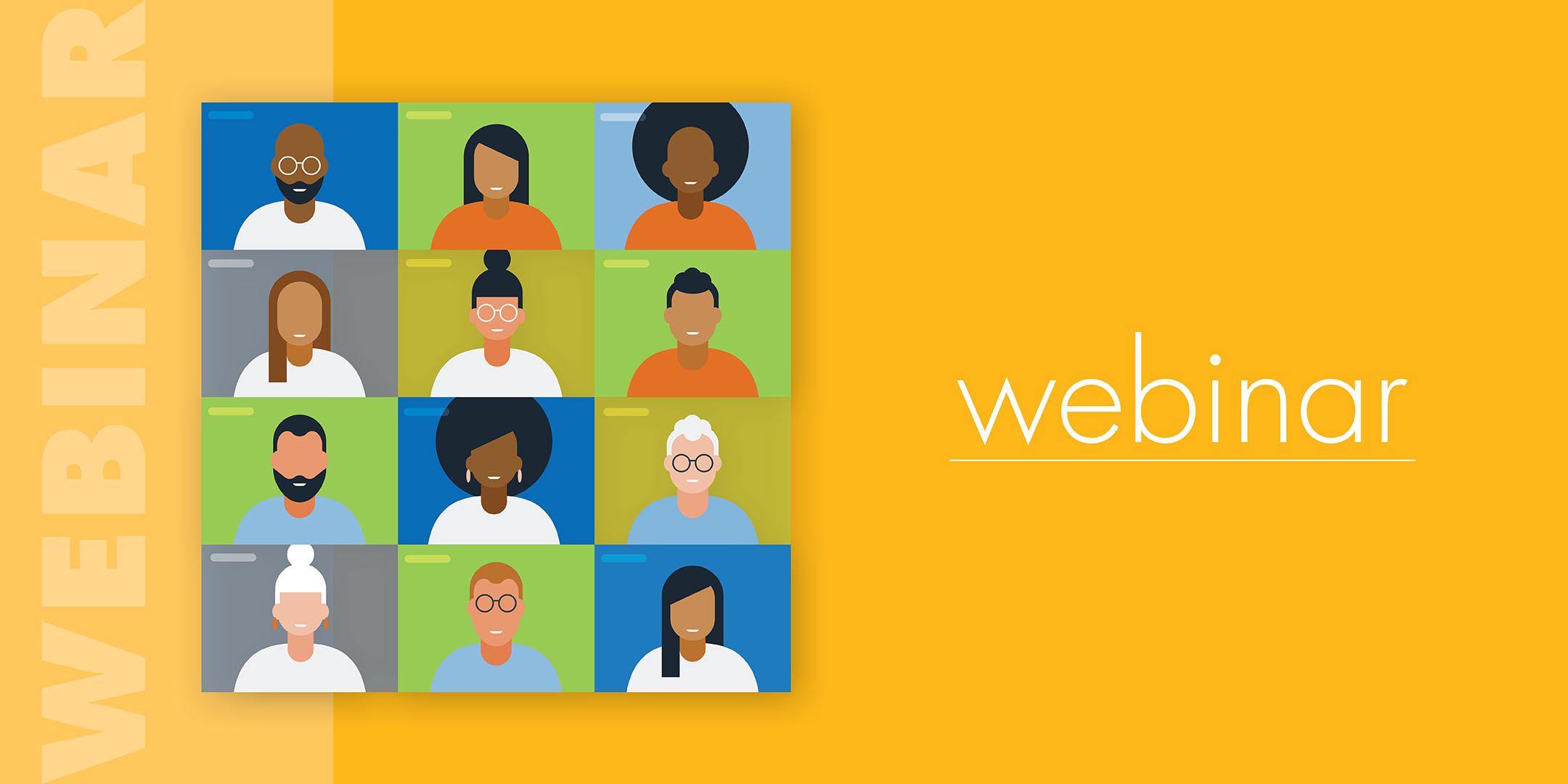 Talk by Ann Jordan: Benefits to Members of New ASQ + ASQE Organization 3225
