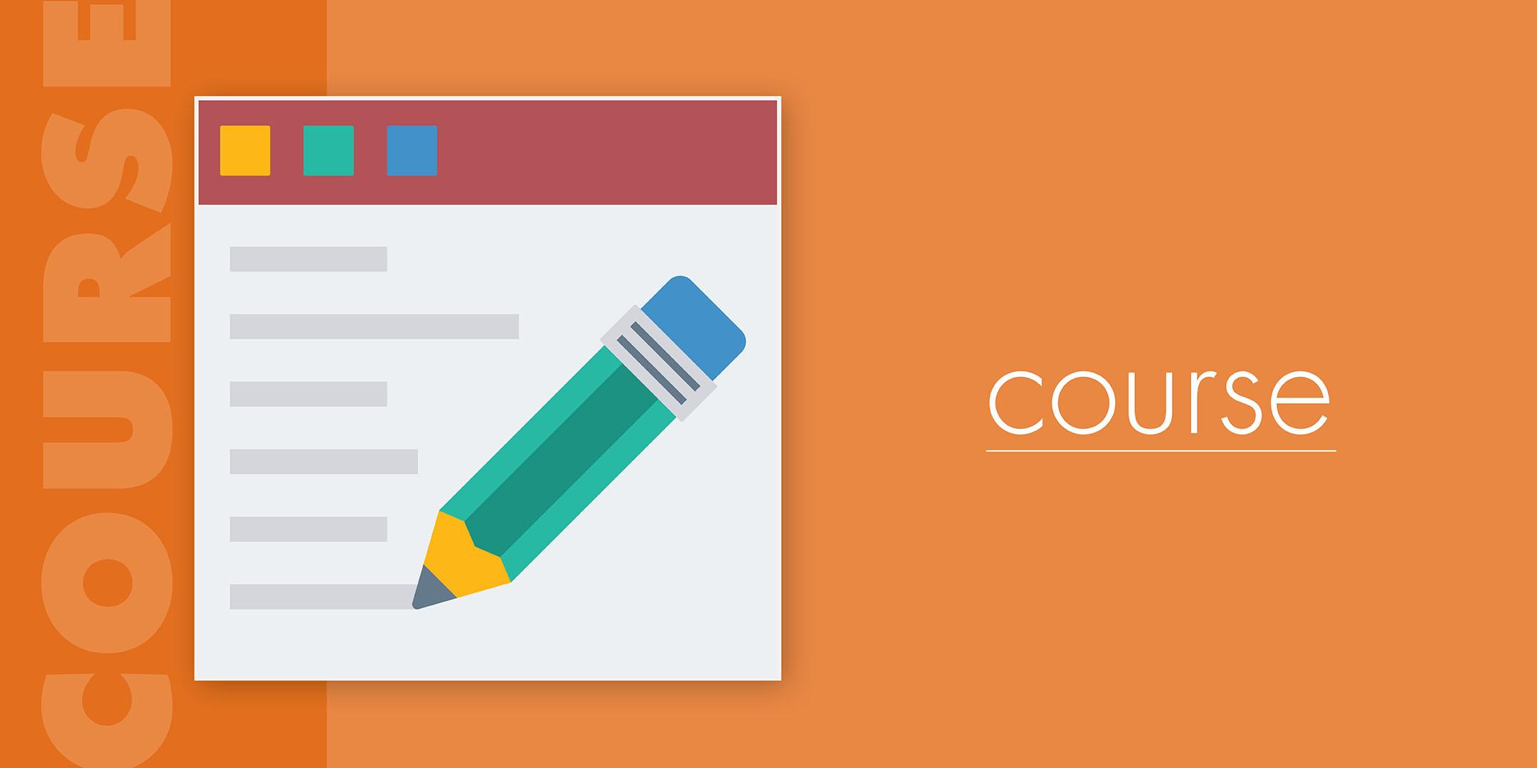 CQA Exam Prep Course 3251