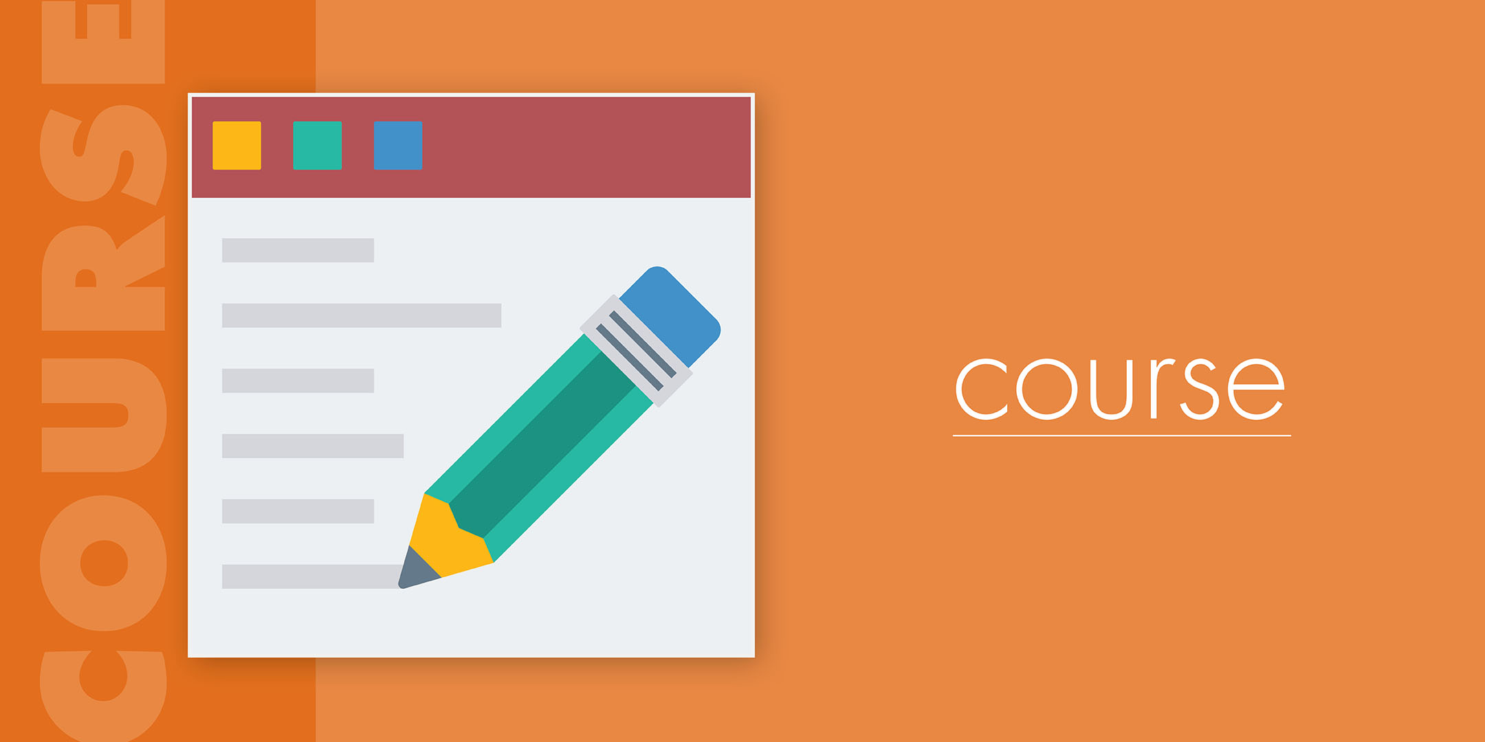 CQPA Exam Prep Course 3252