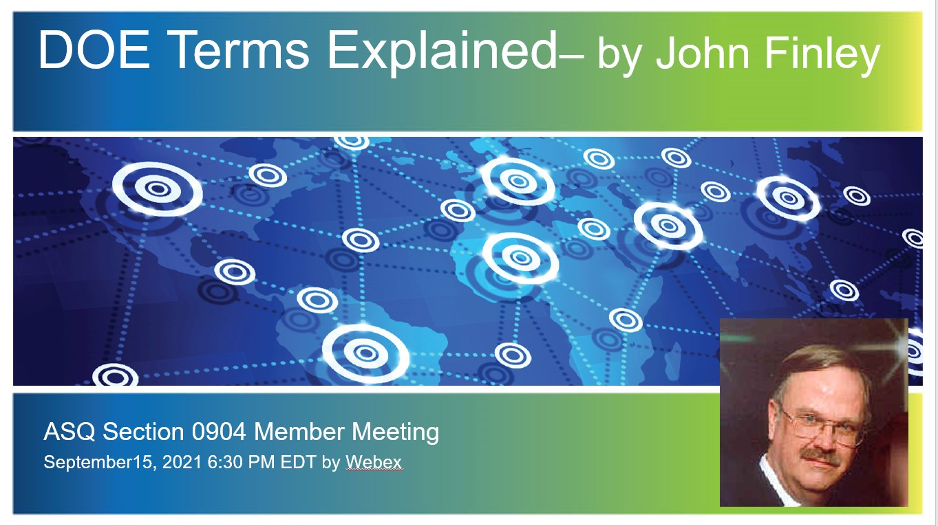 September 2021 Monthly Meeting 3318