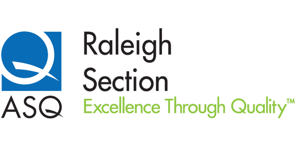 ASQ Raleigh Six Sigma Special Interest Group meeting -- September 30, 2021 3382