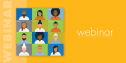 Webinar - Improv: Building Resilient Relationships by Elisabeth Swan 3460