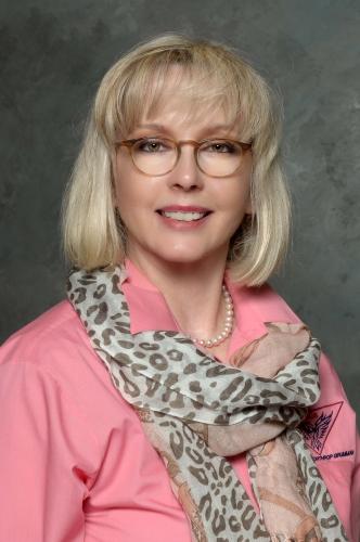 Ellen Quinn