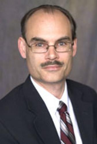 Denis Devos