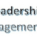 Banner for Leadership CMC 2656