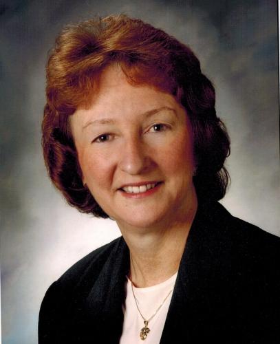 Sandra Low