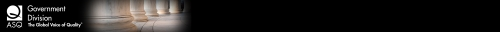 myASQ-Government-Division-site-header.jpg