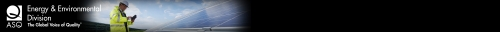 batch-1_42371-energy-environmental-division-header-3000x192.jpg