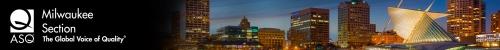 myASQ_Milwaukee_Section_Header.jpg