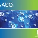 Overview Of MyASQ