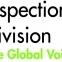 0009-inspect-logo.jpg