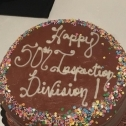 50th Anniversary celebration 3759