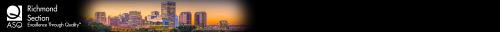 richmond-myasq-banner-3000x192.jpg