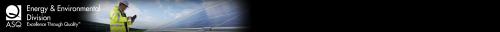 energy-and-environmental-myasq-banner-3000X192.jpg