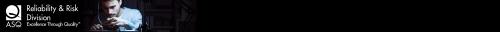 reliability-and-risk-myasq-banner-3000x192.jpg