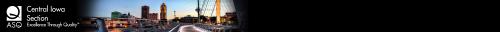 central-iowa-myasq-banner-3000x192.jpg