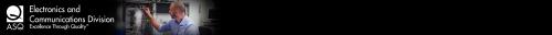 electronics-and-communications-myasq-banner-3000X192.jpg