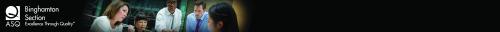 binghamton-myasq-banner-3000x192.jpg