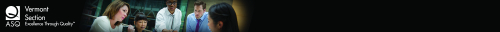 vermont-myasq-banner-3000x192.jpg