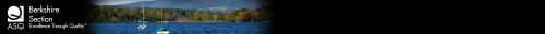 berkshire-myasq-banner-3000x192.jpg