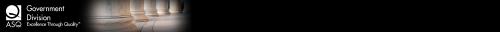 government-myasq-banner-3000X192.jpg
