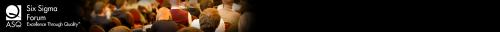 six-sigma-forum-myasq-banner-3000X192.jpg