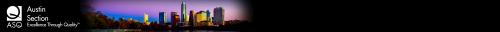 austin-myasq-banner-3000x192.jpg