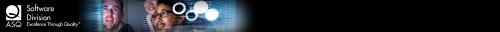 software-myasq-banner-3000X192.jpg