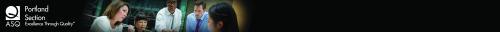 portland-myasq-banner-3000x192.jpg