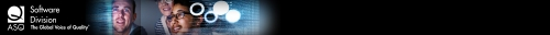 42450-myASQ-software-site-headers-3000x192.jpg
