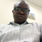 Ibikunle Ogunola