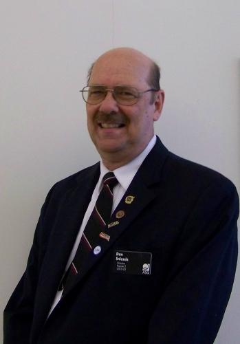 Daniel Sniezek