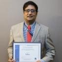 2018 ASQ Fellow, EED Member 2610