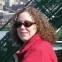 Brenda Desormeaux