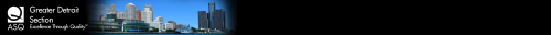 greater-detroit-myasq-banner-3000x192.jpg