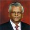 Lalith Senaweera